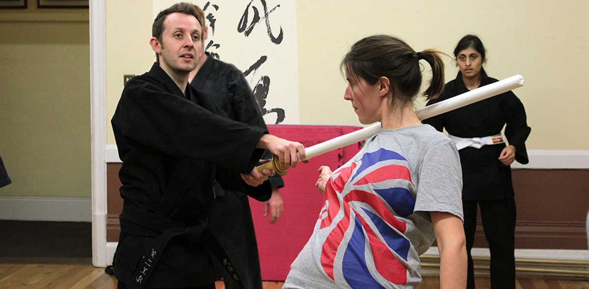 Martial_Arts_in_Action
